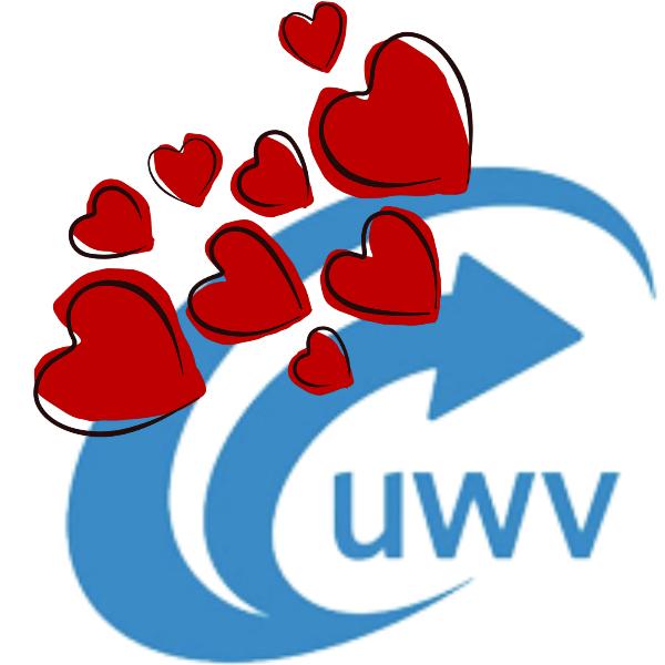 UWV maakt arbeidsmarkt transparant. I love it!